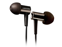 Creative 创新 Aurvana In-Ear 2 入耳式耳塞
