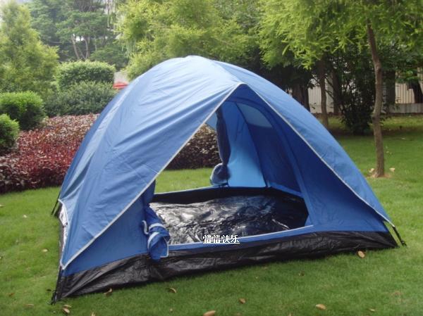 Палатки кемпинговые, горные LUXE LUXE
