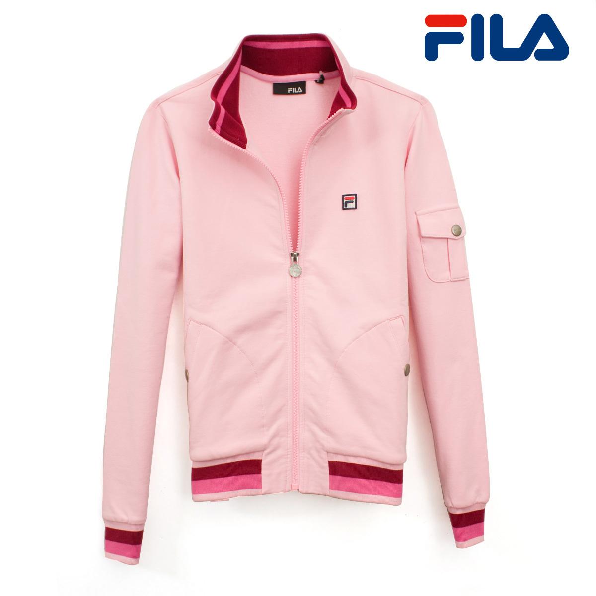 Спортивная куртка Fila 5047221/3 5047221-3 Женские