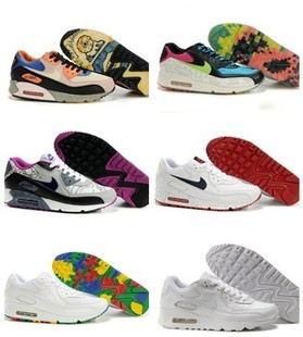 Кроссовки OTHER 2013 It AIR MAX90