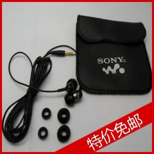 索爱w995手机qq_图2000元以内的时尚手机大推荐