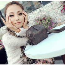 2012春季特价新款韩版简约lomo风相机包 百搭可爱包包 女包