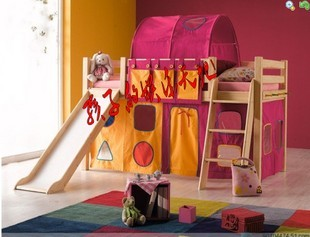 Полог для кровати Boutique children's tent