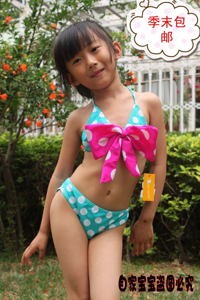 Child Swimsuit Models http://www.goodchinashop.com/Productdetail/show/id/100154006