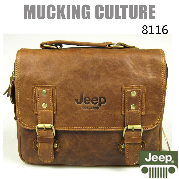 сумка Jeep : Jeep  nazya