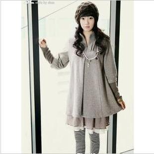 2011 新款 春装 热卖韩版 2011适合矮胖女生的春装 2011年春装流行趋势如何 - 香香 - 草苦!