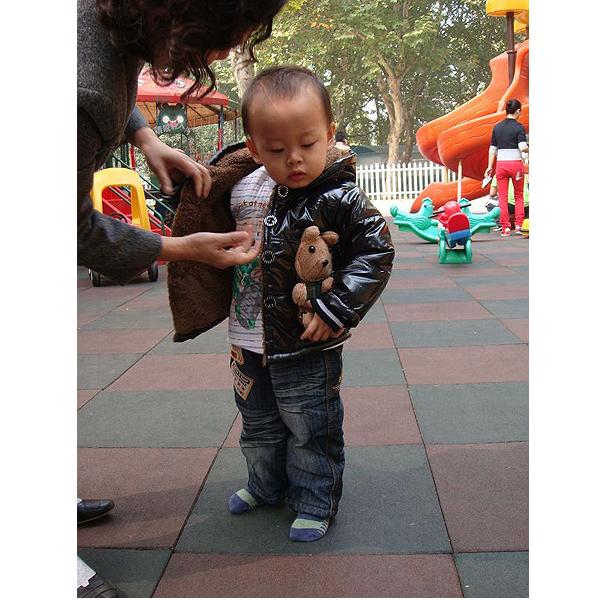 детская верхняя одежда Other brands M18 Для молодых мужчин Утеплённая модель