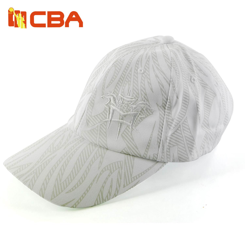 Защитное снаряжение для спорта CBA 26103b120