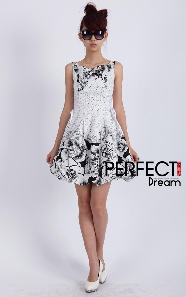 Женское платье MARNI MANTIGE