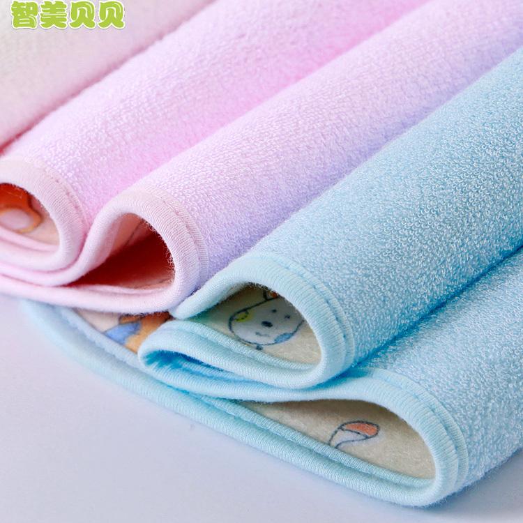 婴儿隔尿垫 防水超大纯棉宝宝可洗床单 竹纤维防尿垫 新生儿用品