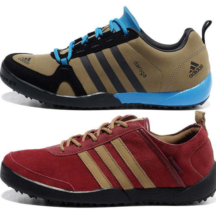 Кроссовки Adidas 988 2012 Унисекс Летом 2012 года Сетка
