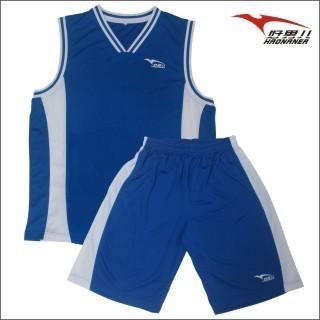 одежда для занятий баскетболом A good man HN/tbc02 HN