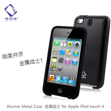 Apple чехол Capdase Ipod Touch4 Touch4
