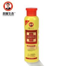 滋润头发防止枯干毛燥滋润秀发护发素500ml/瓶