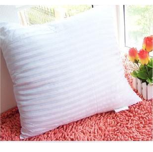 Core-core-cushion/pillow/cushion/pillow/pillow conductor 45*45/50*50/60*60