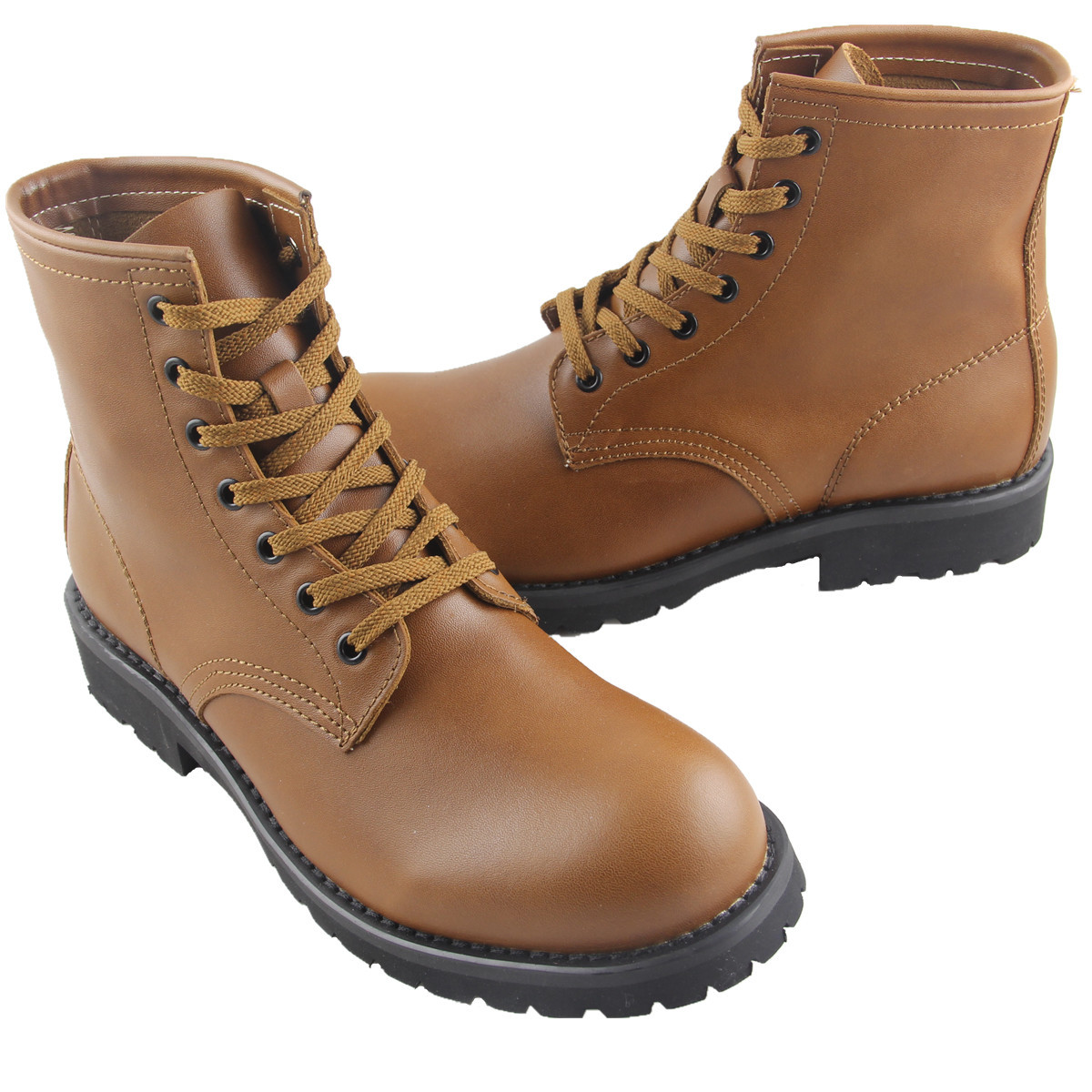 Модных типа обуви сезона осень-зима 2 13 | Мужская