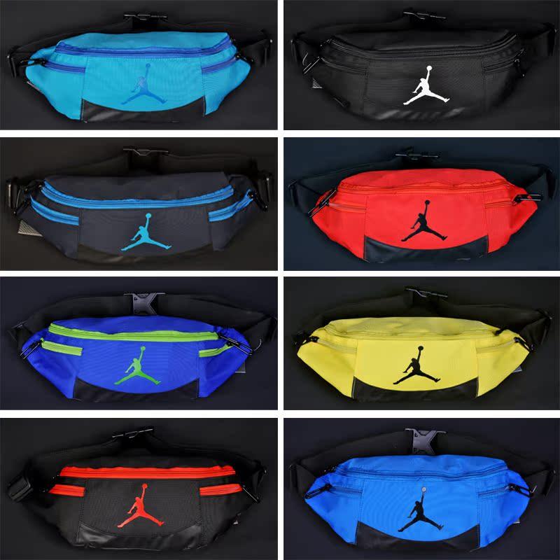 Сумка Nike 14 Air Jordan