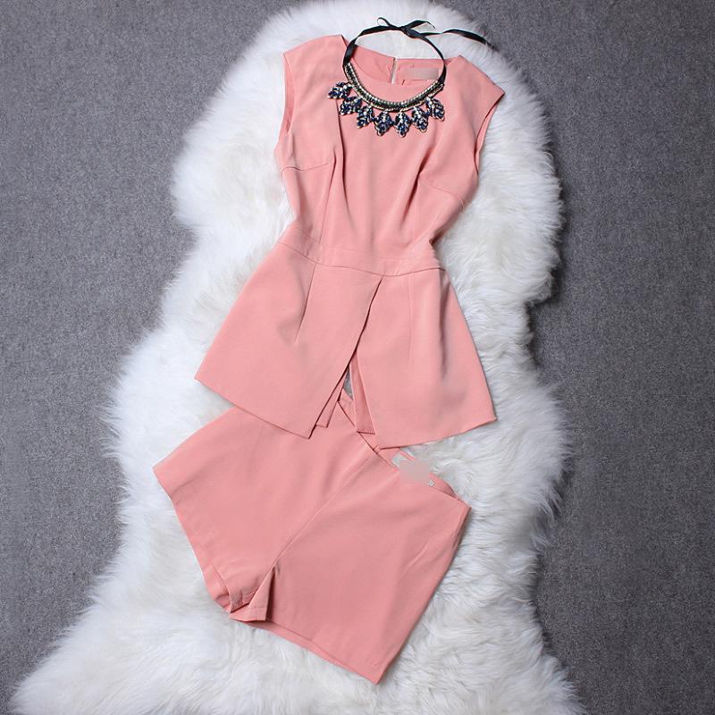 Одежда для отдыха 512a18 Sweet для девушки