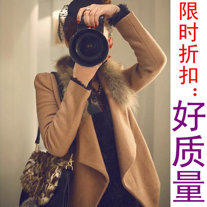 женское пальто Melco Chang 8068 2011 Короткая (40 см<длина одежды≤50 см) Melco Chang Длинный рукав Классический рукав