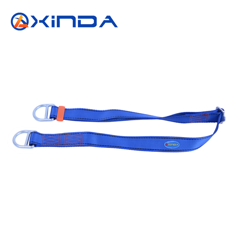 of\/xinda outdoor climbing climbing speed of Chen Shui-bian protection with load determine the point with Chen Shui-bian central emergency tool