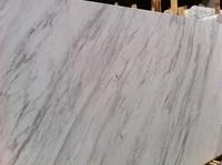南京石材大理石/爵士白/南京门套窗吧柜桌台面背景墙楼梯线条