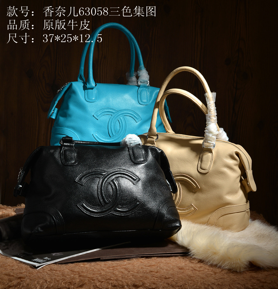 More than 63,058 meters of white color imported leather wrist bag handbag leather handbags