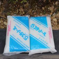 糯米胶 湿胶MFN2362 环保高粘性墙纸专用胶 欧雅糯米胶 五大力胶