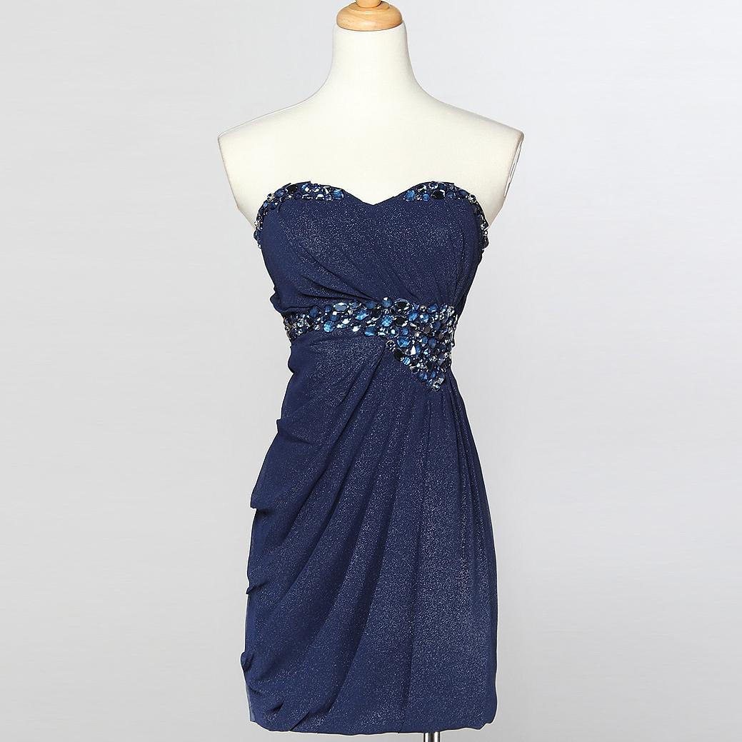 Вечернее платье Guisy a1349 Guisy / expensive silk