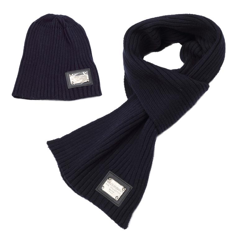 шарф Products dg007 2012 Обычная модель Шерсть Шарф
