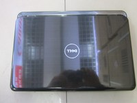 Dell/戴尔 Inspiron 13R Ins13RD-438 N3010笔记本