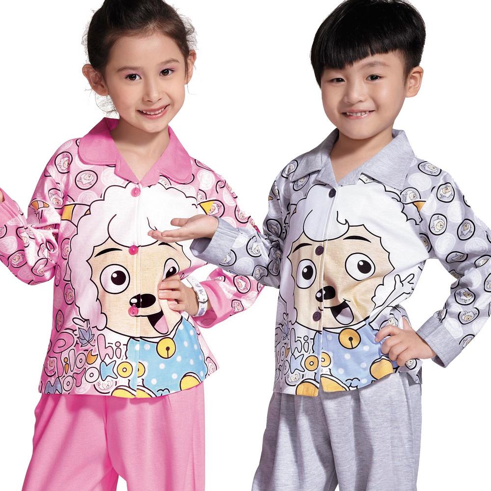 Брендовая Детская Одежда Из Китая