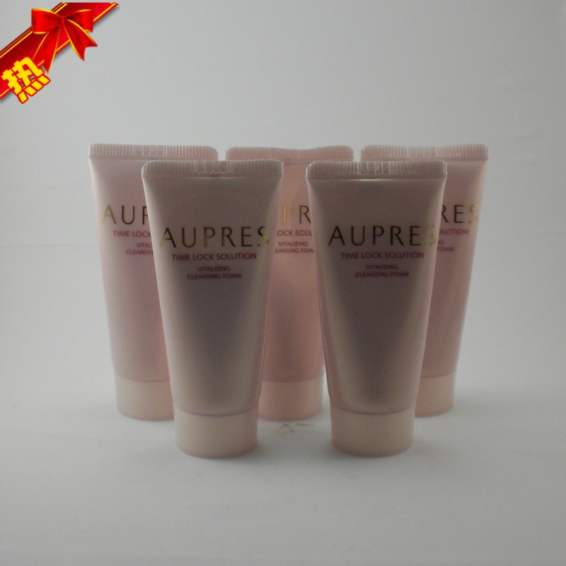 AUPRES  100g 20g*5