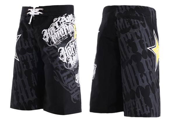 Пляжные шорты RS Rockstar
