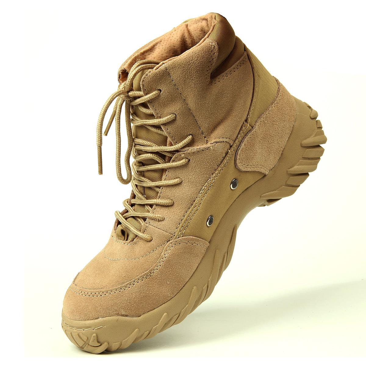 oakley assault boots review  oakley s.i