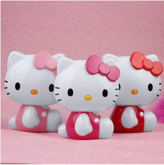 Аккумулятор Yue Ning Hello Kitty 4/5S