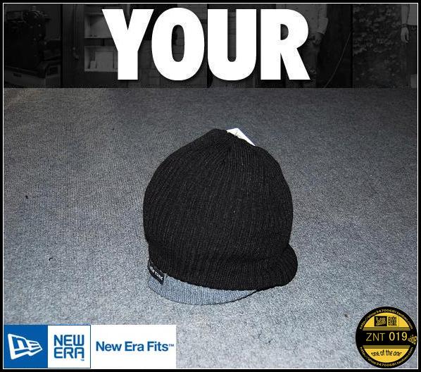 Головной убор NY 0259 LIDS NE MLB NEW ERA Вязаные/трикотажные шапки Шерсть Хип-хоп Мужчины Зима