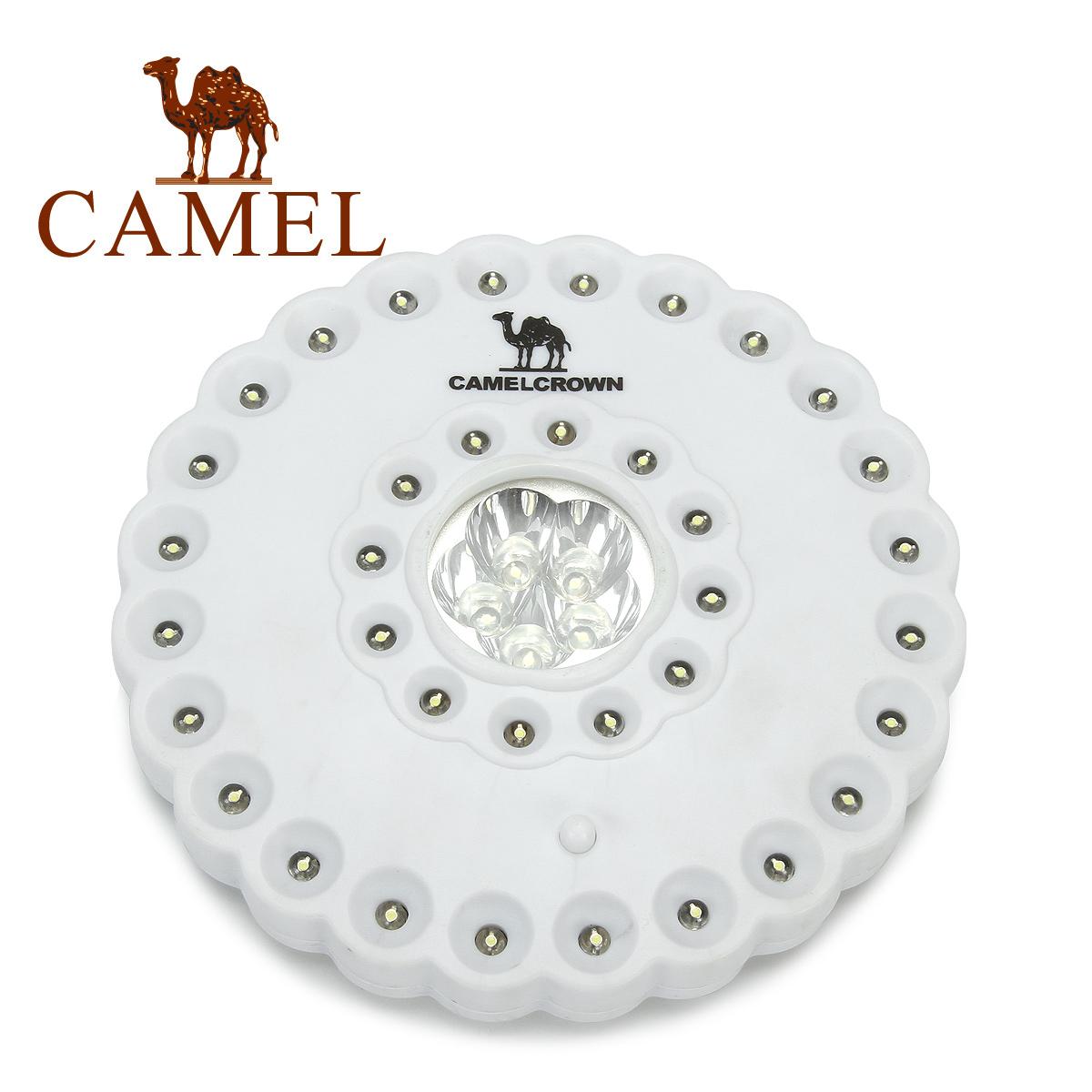 Кемпинговый фонарь Camel 2sc1004 LED Camel