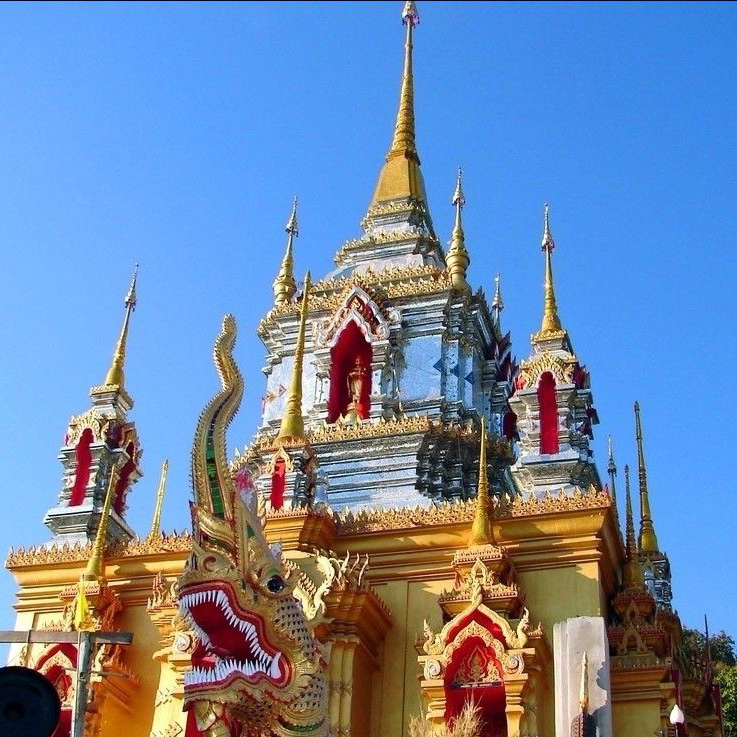 昆明-泰国|新加坡|马来西亚11天10晚跟团游-泰新马旅游 国外旅游