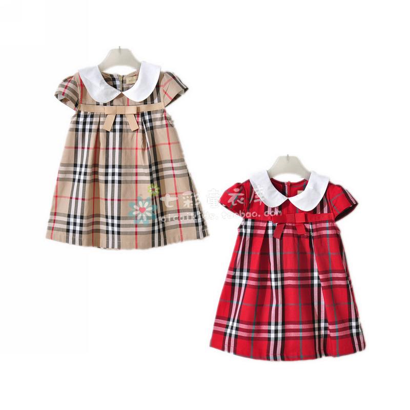 Детская Одежда Burberry Интернет Магазин