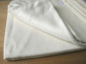 100% Silk blanket/Home textiles/Free shipping/Size 180*200cm