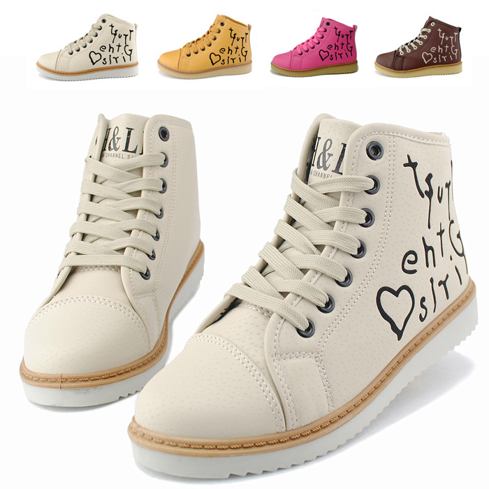 Korean girl shoes style guru fashion glitz glamour style unplugged Korean fashion style shoes