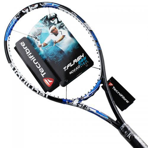 теннисная ракетка OTHER  Tecnifibre