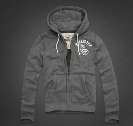 Толстовка Abercrombie & fitch AF Hoodies