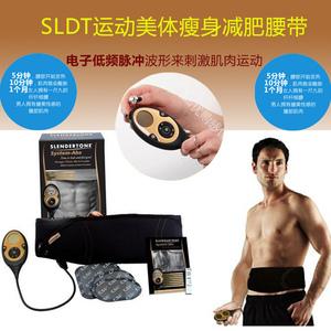 【2015新款】S瘦-瘦脸店美体练男士瘦身S按摩腹肌男士减肥图片