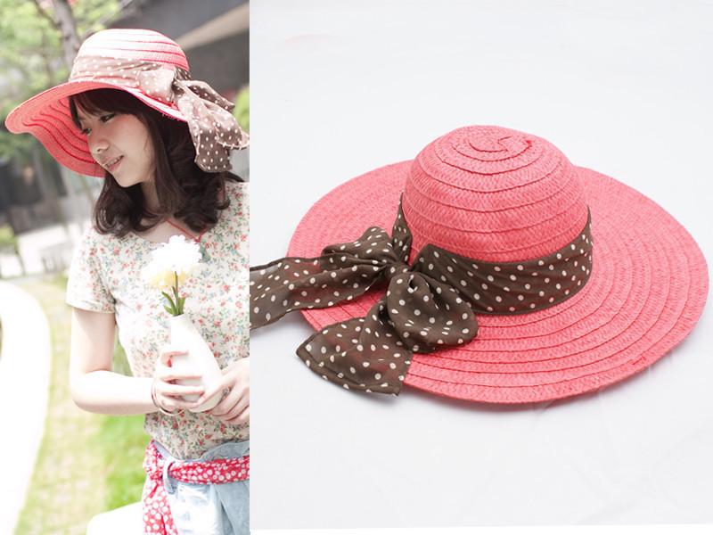 2011夏季时尚潮流关键词 - 晴青 - 鱼在盘子里想家