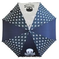 特价 多款 超酷儿童 透明片 雨伞/雨具  4-10岁