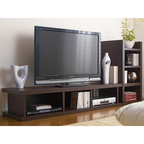 双雅 电视柜简约家具组合 客厅伸缩电视机柜欧式田园现代柜子