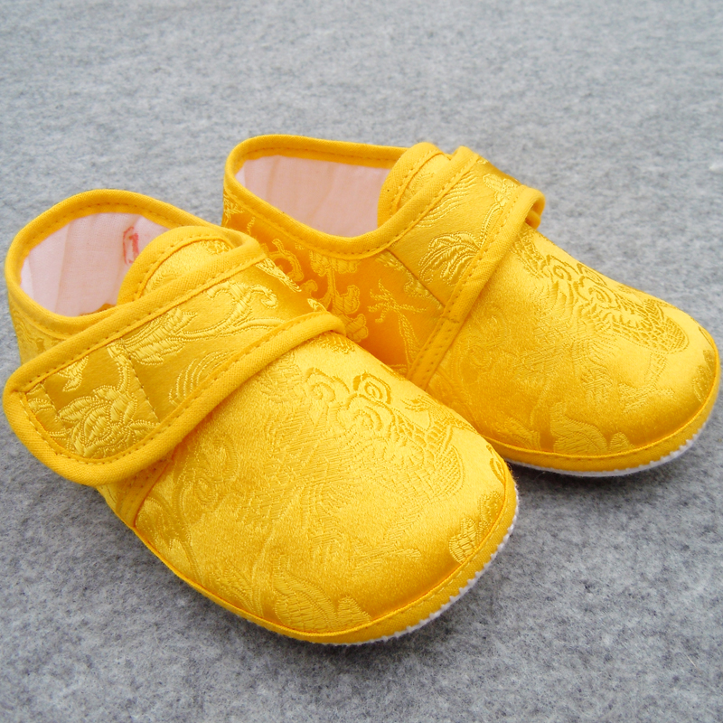 детская обувь OTHER