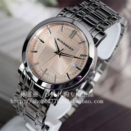 Наручные часы Burberry  BU1352