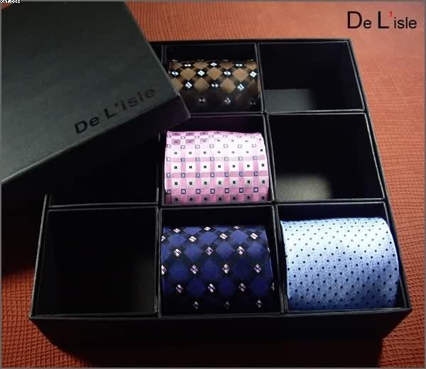 Superbe Tie Box Storage Photo And Image Reagan21